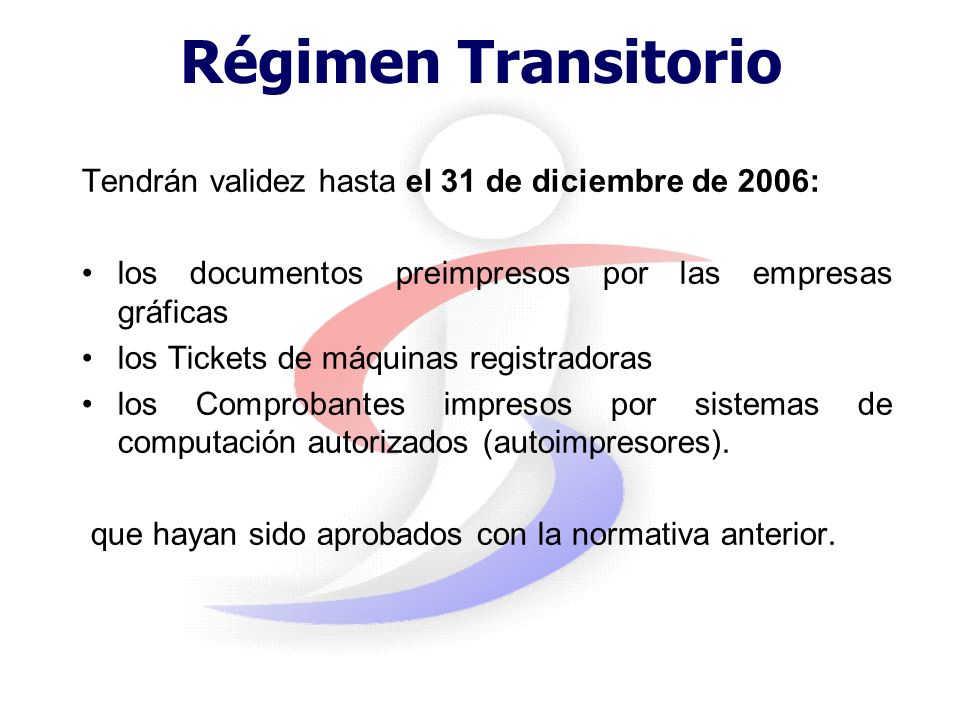 Sistema de Timbrado Las solicitudes de timbrado de documentos preimpresos se realizarán a través de las Imprentas habilitadas. Las solicitudes de auto