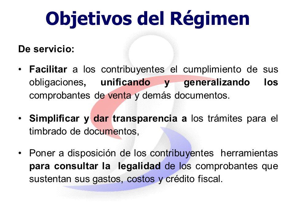 Decreto Nº 6539/05, Reglamento General de Timbrado y uso de documentos. Resolución Nº 1382/05,Facturas, Boletas de Venta y Boletas de Venta simplifica