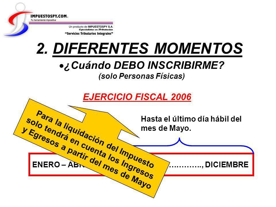 ¿QUE FORMULARIO UTILIZAR.5.