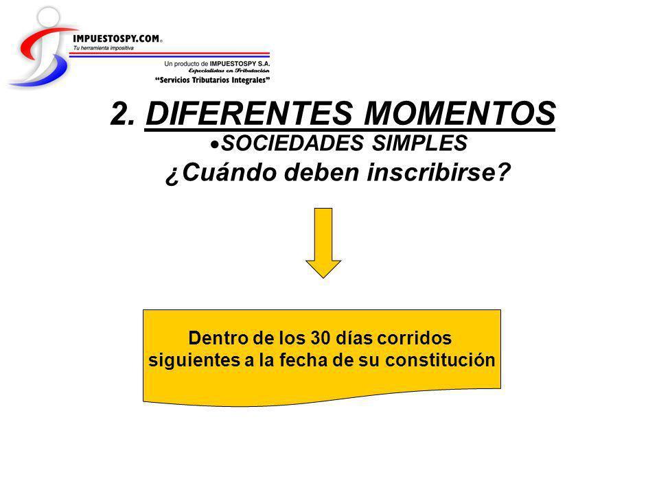 ¿CUANDO DEBO PRESENTAR.5.