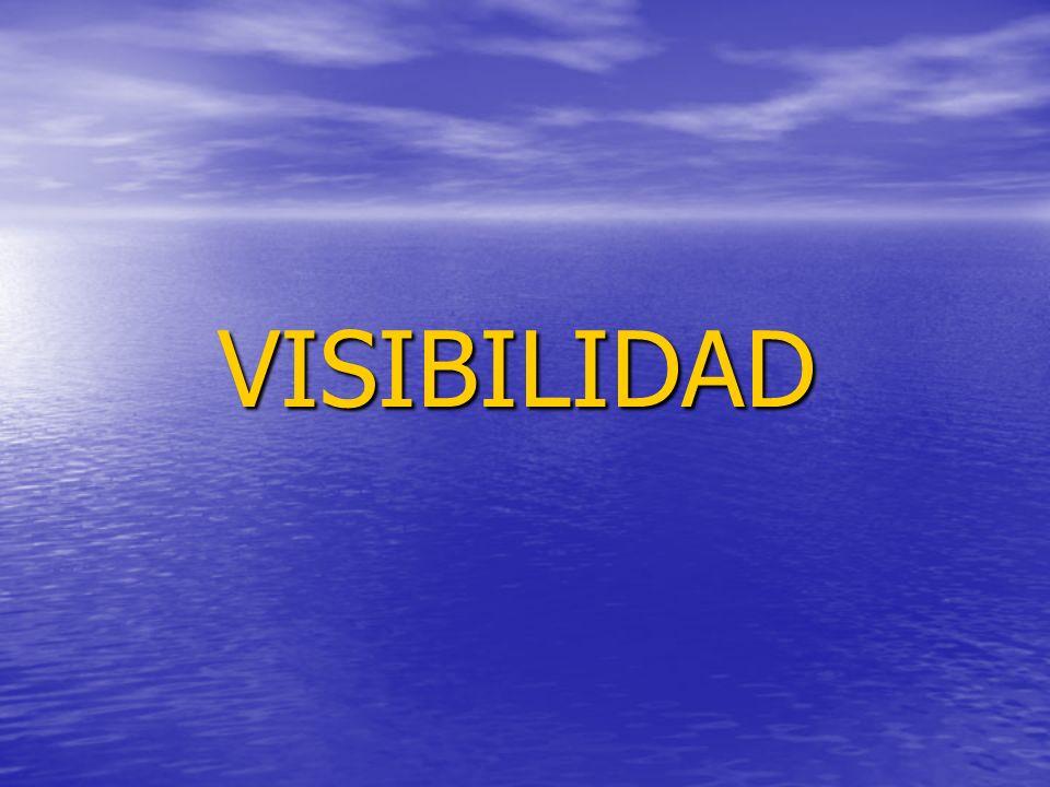 INSTRUMENTOS DE MEDICION SENSORIAL ( VISTA) SENSORIAL ( VISTA) INSTRUMENTAL (RVR) INSTRUMENTAL (RVR)