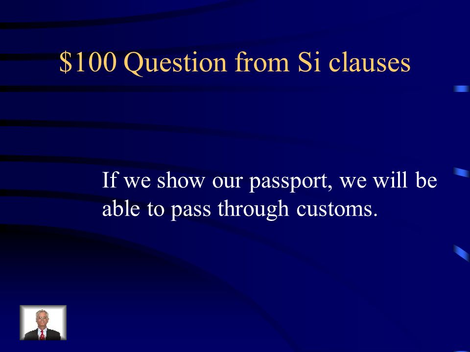 $500 Answer from Vocab abordar / embarcarme la consigna de equipaje