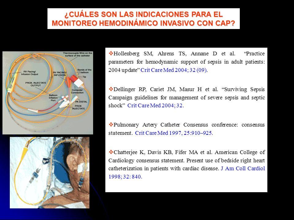 LUMEN 4 LÚMENES 5 LÚMENES 6 LÚMENES Distal 425 mL/h 280 mL/h 324 mL/h Proximal inyección 568 mL/h 800 mL/h 456 mL/h Proximal infusión (AD) - 800 mL/h 910 mL/h Ventricular derecho de infusión -- 456 mL/h ¿CUÁL ES LA VELOCIDAD DE INFUSIÓN EN CADA UNO DE LOS LÚMENES DEL CATÉTER DE ARTERIA PULMONAR PARA MONITOREO INTERMITENTE?