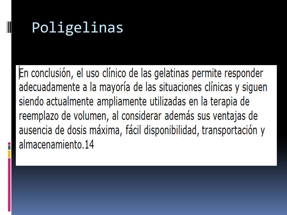 Poligelinas