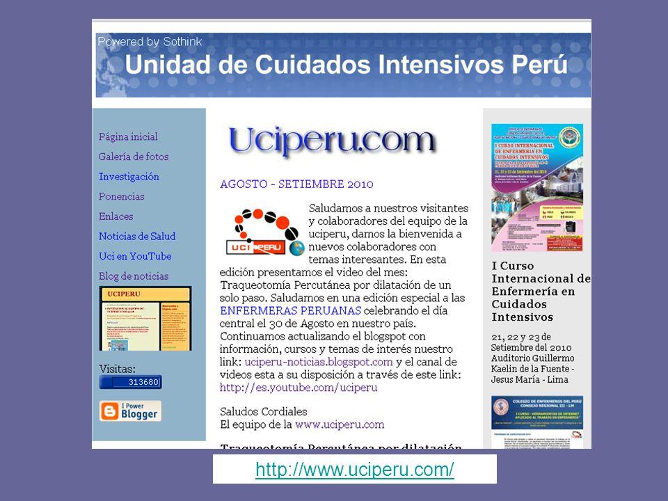 http://www.uciperu.com/
