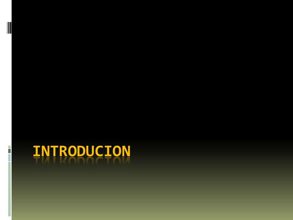 P P p Flujo Vol x Resistencia p p PRECARGA POSTCARGA CONTRACTILIDAD VOLUMEN LATIDO FRECUENCIA CARDIACA GASTO CARDIACO APORTE DE O2 (DO2) PRESION ARTERIAL IMPEDANCIA COMPLIANCE VASCULAR RESISTENCIA