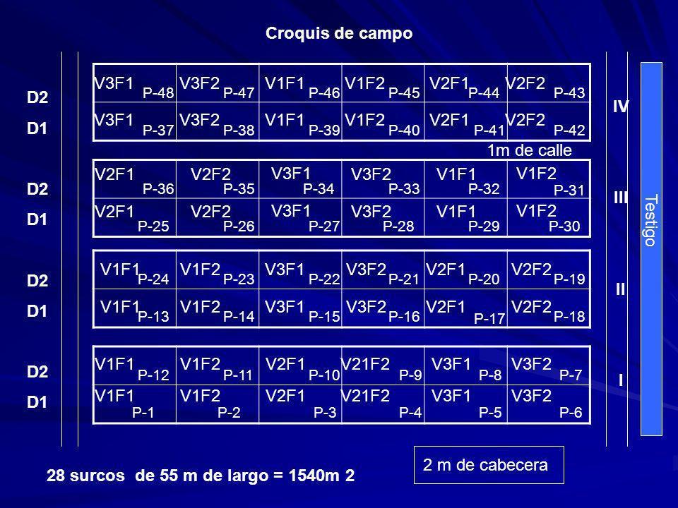 IV III II I D2 D1 D2 D1 D2 D1 D2 D1 V1F1V1F2V2F1V21F2V3F1V3F2 V1F1V1F2 V2F1V21F2V3F1V3F2 V3F1V3F2V1F1V1F2V2F1V2F2 V2F1V2F2 V3F1 V3F2V1F1 V1F2 V1F1V1F2