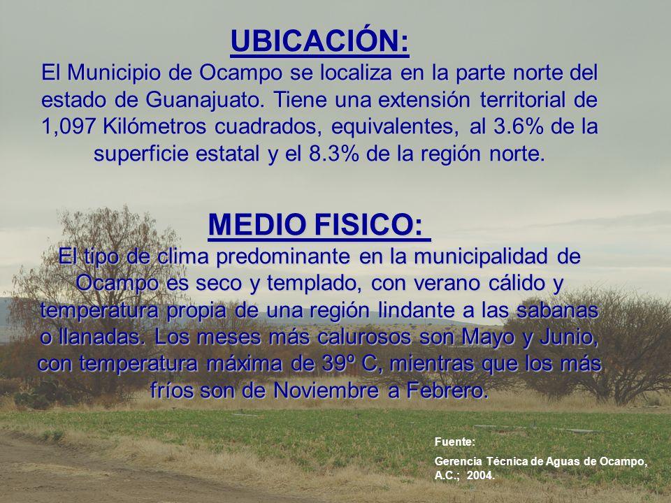 FECHA DE CONSTITUCION: 3 DE MARZO DEL 2004 ESPECIE-PRODUCTO: Bovinos Productores de Carne NUMERO DE PRODUCTORES FUNDADORES: 8 NUMERO DE PRODUCTORES ACTUALES: 10 FECHA DE INICIO DEL GRUPO: JUNIO DEL 2003