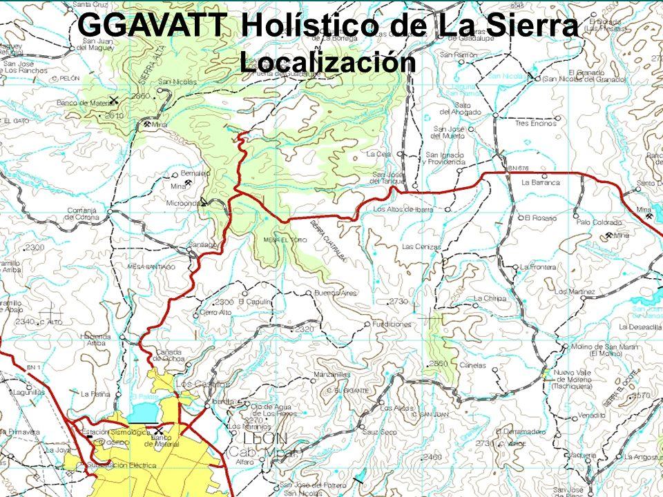RanchoMunicipioRazaFinalidadVientresHa MadroñoLeón Nuevo Valle AngusRegistro61465 BarbosaLeón El Zauco AngusRegistro60350 CarrizosLeón San Antonio AngusComercial1080 CieneguitaLeónComanjillaLimousinRegistro40110 TrebolLeón San José LimousínRegistro2060 CerroPrieto San Felipe Cerro Prieto Ch / Sm / An / Bv Comercial120163 La Virgen San Felipe La Virgen Sm / An Comercial10267 Puerta De Gpe OcampoVergel Sta Ger / An / Bv Comercial200600