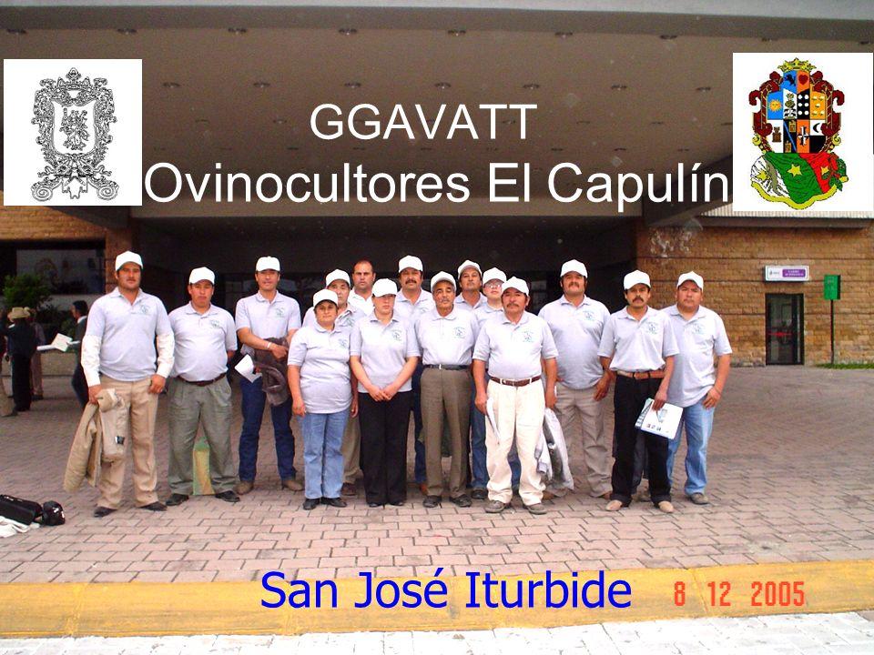 Tierra Blanca Querétaro Dr.