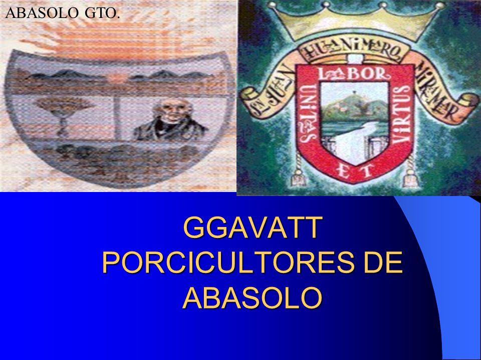INTEGRANTES 1) ANDRES ROBLES GARCIA 2) FERNANDO BARAJAS LOPEZ 3) GABRIEL CONTRERAS MARTINEZ 4) J.