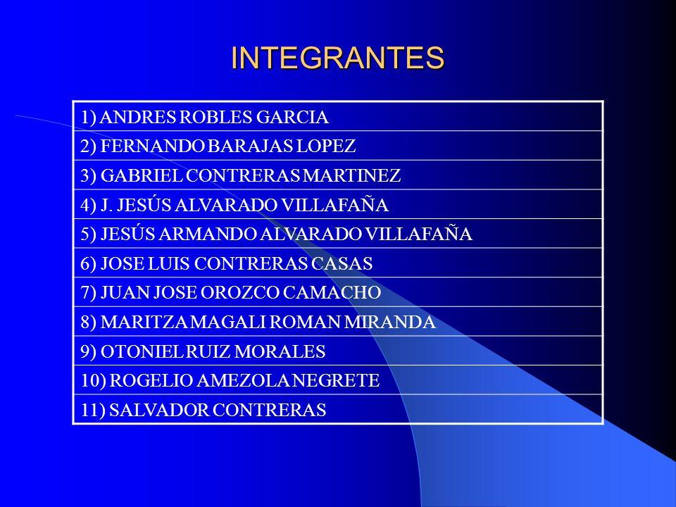 NUEVAS TECNOLOGIAS ADOPTADAS IDENTIFICACION.TOMA DE REGISTROS TECNICOS Y ECONOMICOS.