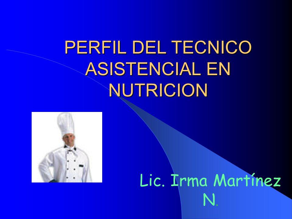 RESPONSABILIDAD OCUPACIONAL DEL TECNICO ASISTENCIAL DEL SERVICIO DE NEONATOLOGIA 4.- Recepcionar los envases y procesarlos para su esterialización.