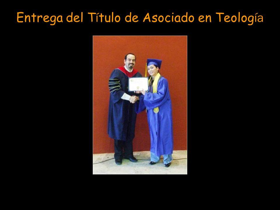 Asoc. en Teo. Beatriz Ruiz Esparza Ortiz & Asoc. En Teo. Eduardo Peñalver Iturralde