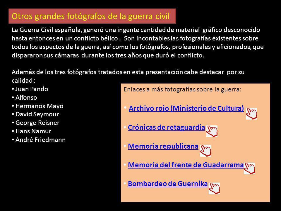 En 2008 se descubrió el llamado maletín mexicano que alguien sacó durante el exilio republicano a México. Allí se han encontrado más de 40 rollos de n