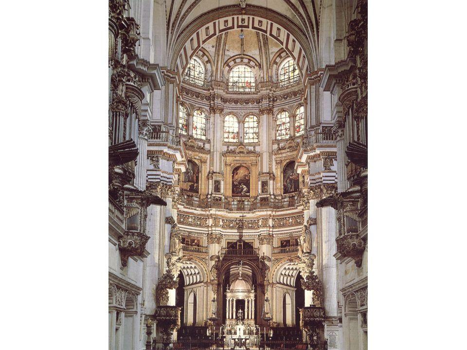 EL ESCORIAL EL MONASTERIO DE LOS MILES DE ELEMENTOS 4.000 habitaciones, salas y salones 2.700 ventanas (exactamente 2.673) 1.250 puertas 45.000 libros impresos 5.000 códices 1.600 cuadros + 540 frescos 7.422 reliquias (Además tiene 15 claustros, 5 refectorios principales, 13 oratorios, 86 escaleras, 9 torres, 9 órganos, 232 libros de coro, 73 estatuas, 11 aljibes, 88 fuentes,