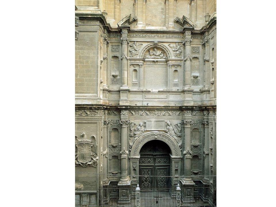 PRIMERAS OBRAS EN VENECIA Y ROMA Alrededor del año 1566, El Greco se trasladó a Venecia, donde permaneció hasta 1570.