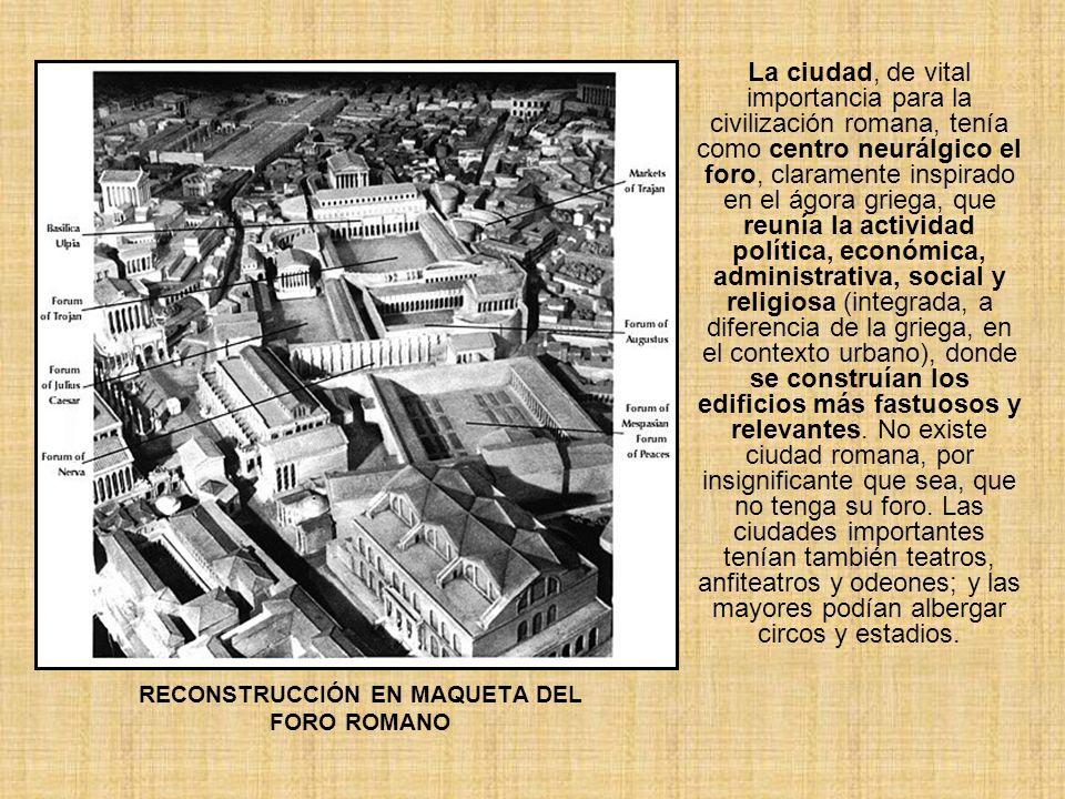 Segóbriga (Saelices, Cuenca), Vista Aérea Segóbriga se concibió como el centro administrativo de un amplio territorio de la Celtiberia.