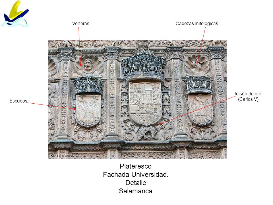 Alonso Berruguete Transfiguración Coro catedral de Toledo Formas más suavizadas Actitudes menos desgarradas