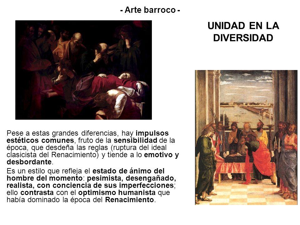 CRISIS Y RENOVACIÓN EN LA ÉPOCA DEL BARROCO LA EXPERIMENTACIÓN Y LA REVOLUCIÓN CIENTÍFICA: GALILEO, PASCAL, NEWTON.