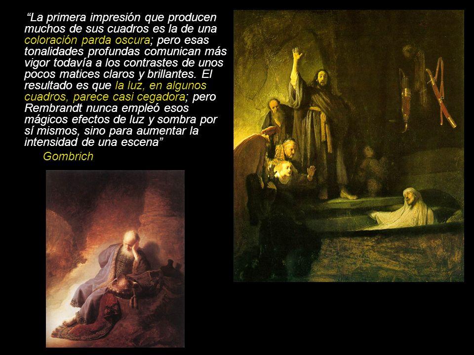 PINTURA DE GÉNERO RELIGIOSO: UNA NUEVA INTERPRETACIÓN DE LOS TEMAS BÍBLICOS La adoración de los pastores 1646 óleo sobre lienzo, 97 x 71,5 cm Alte Pinakothek, Munich