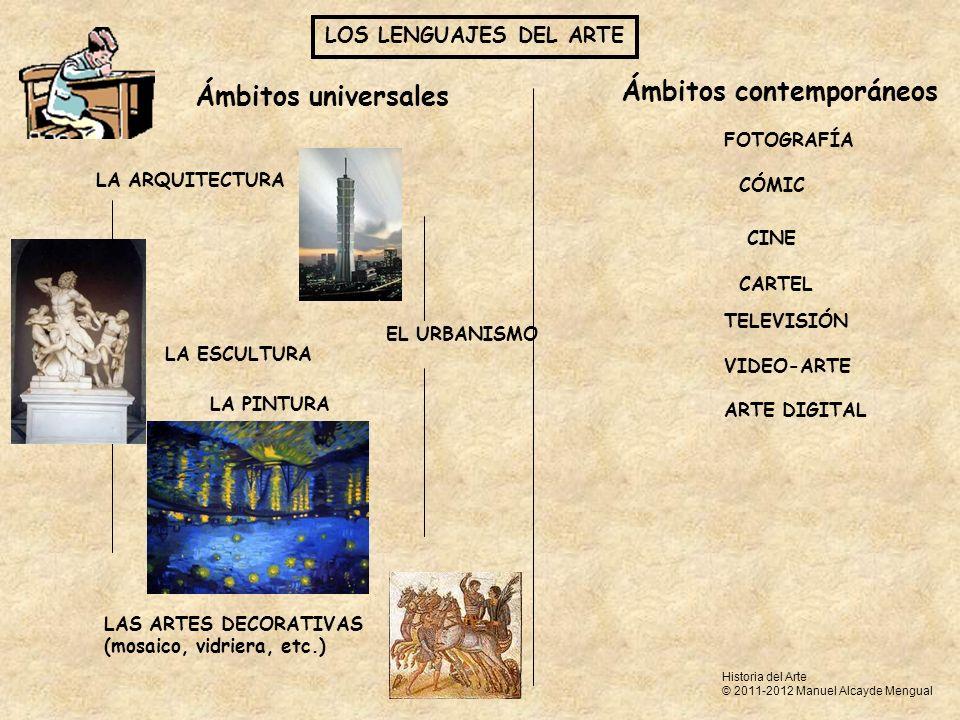LA ARQUITECTURA E s la forma de concebir el espacio interior de un edificio ELEMENTOS: LA REPRESENTACIÓN DEL EDIFICIO: EL ESTUDIO DE LA PLANTA Y EL ALZADO.