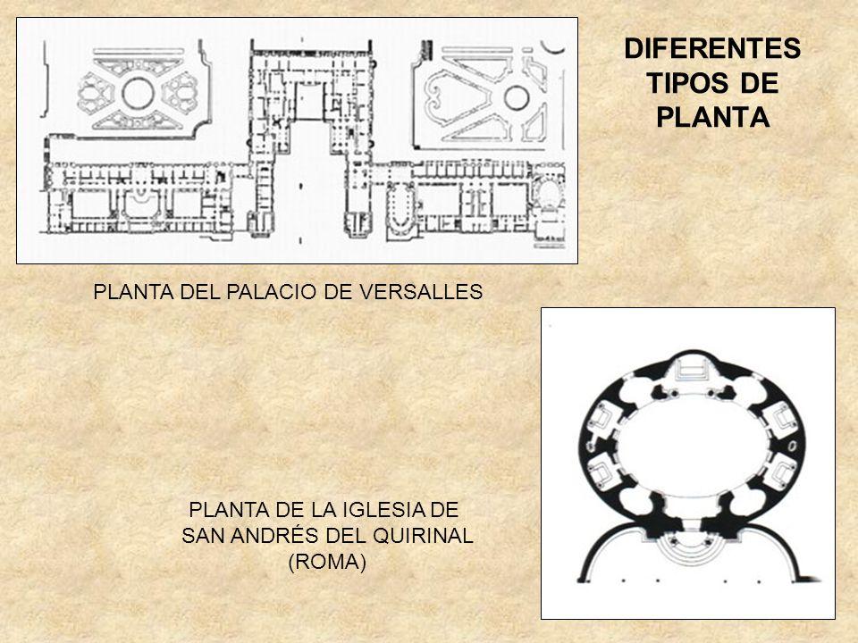 PLANTA, SECCIÓN Y ALZADO DE UN THOLOS GRIEGO