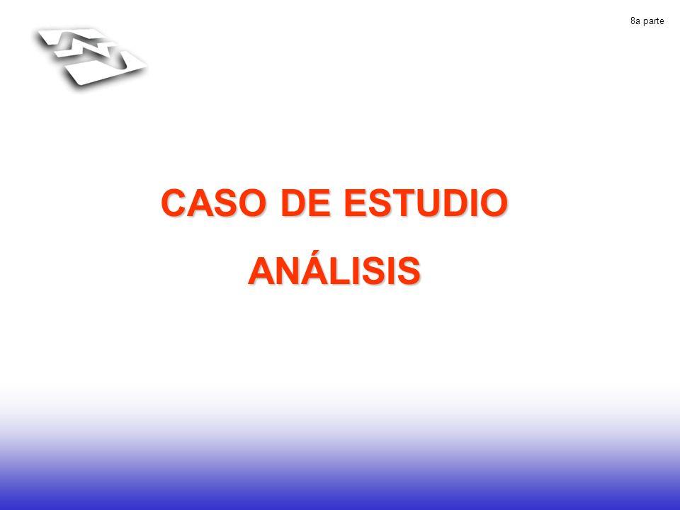 8a parte OBJETIVO Presentar los resultados de la evaluación energética del viento de un sistio de interés mostrando los cálculos recomendados para tal efecto
