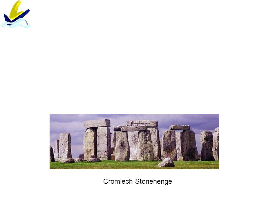 Evolución dolmen: sepulcro de corredor y galería cubierta Pasillo adintelado Cámara sepulcral circular con falsa cúpula (por acercamiento progresivo de lascas) Ortostatos pueden ser progresivamente reemplazados por muros ciclópeos