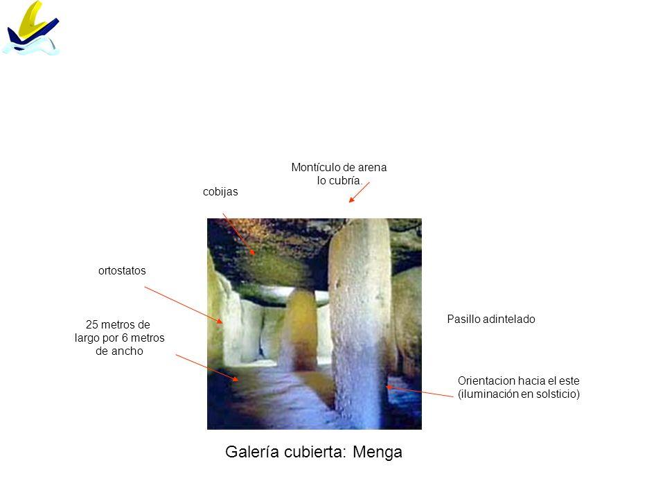 Modelos cultura megalítica baleárica Taula NavetaTalayot