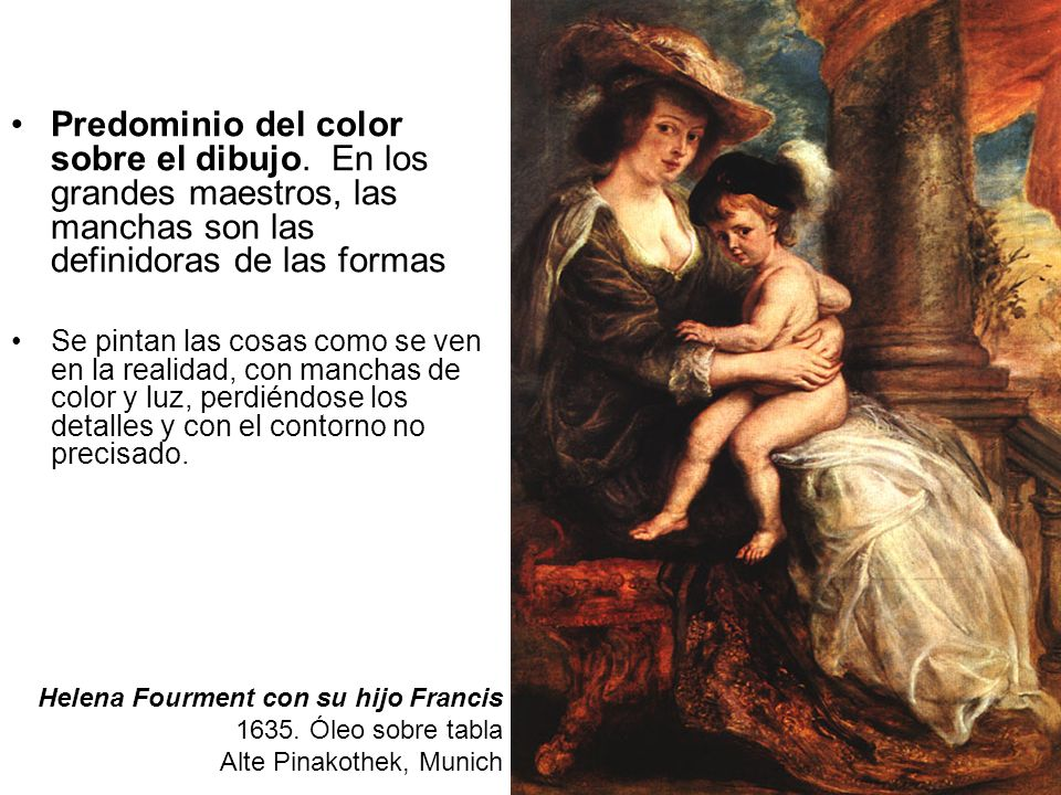 La conversión de San Pablo 1600 Óleo sobre tabla de ciprés, 237 x 189 cm Colección Odescalchi Balbi, Roma
