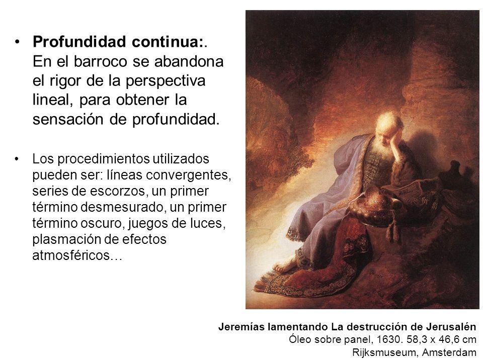 El prendimiento de Cristo (c.1598).