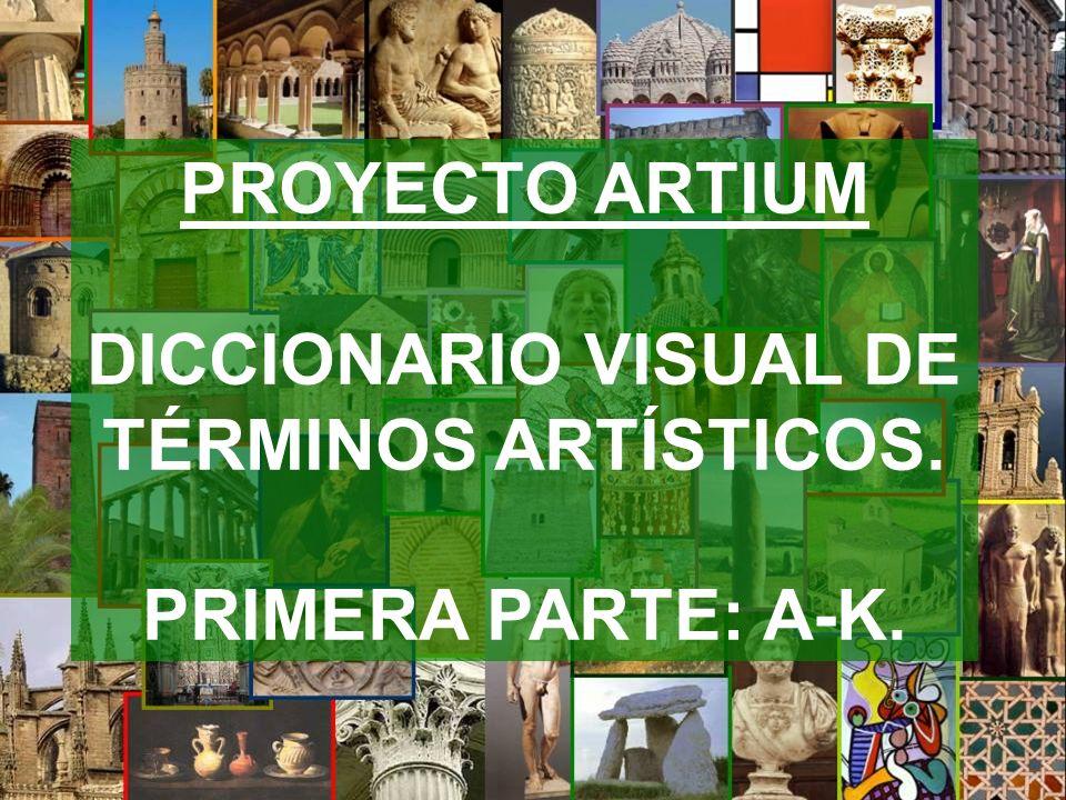 INICIO CAVEA: Graderío de los teatros y anfiteatros romanos.