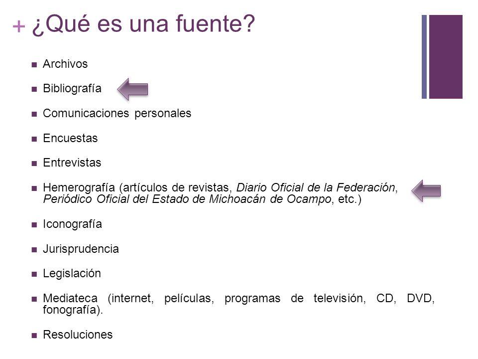+ a) Citas Aparato Crítico se b) Notas integra de: c) Referencias al final del documento