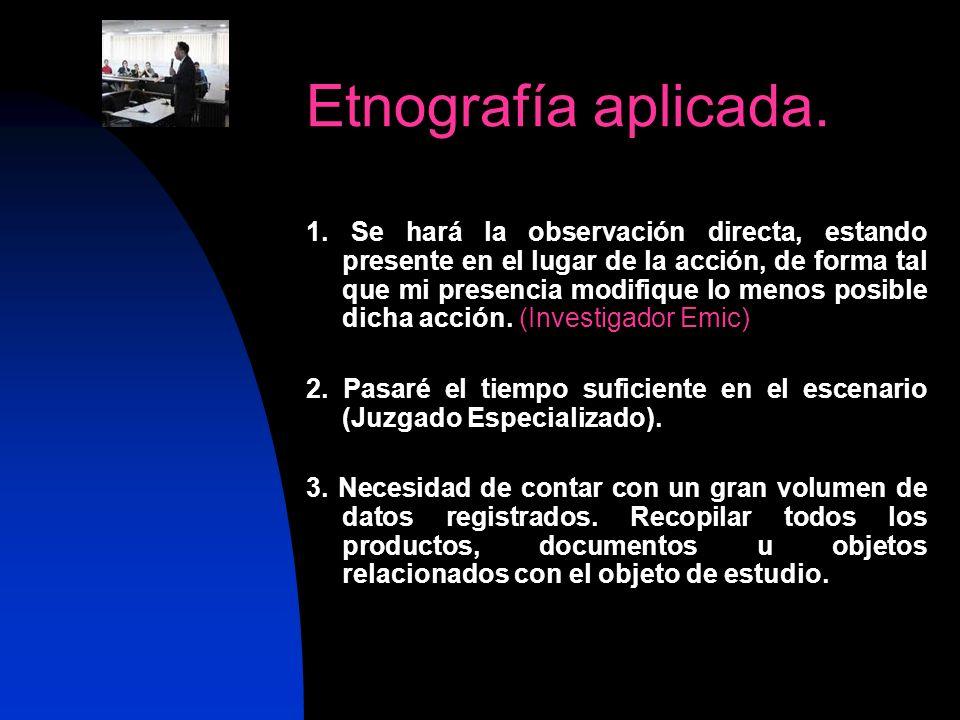 Etnografía aplicada.1.