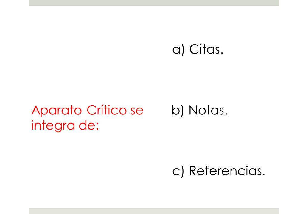 Internet: libro electrónico Sistema Clásico Apellidos, nombre del autor (coord., ed.