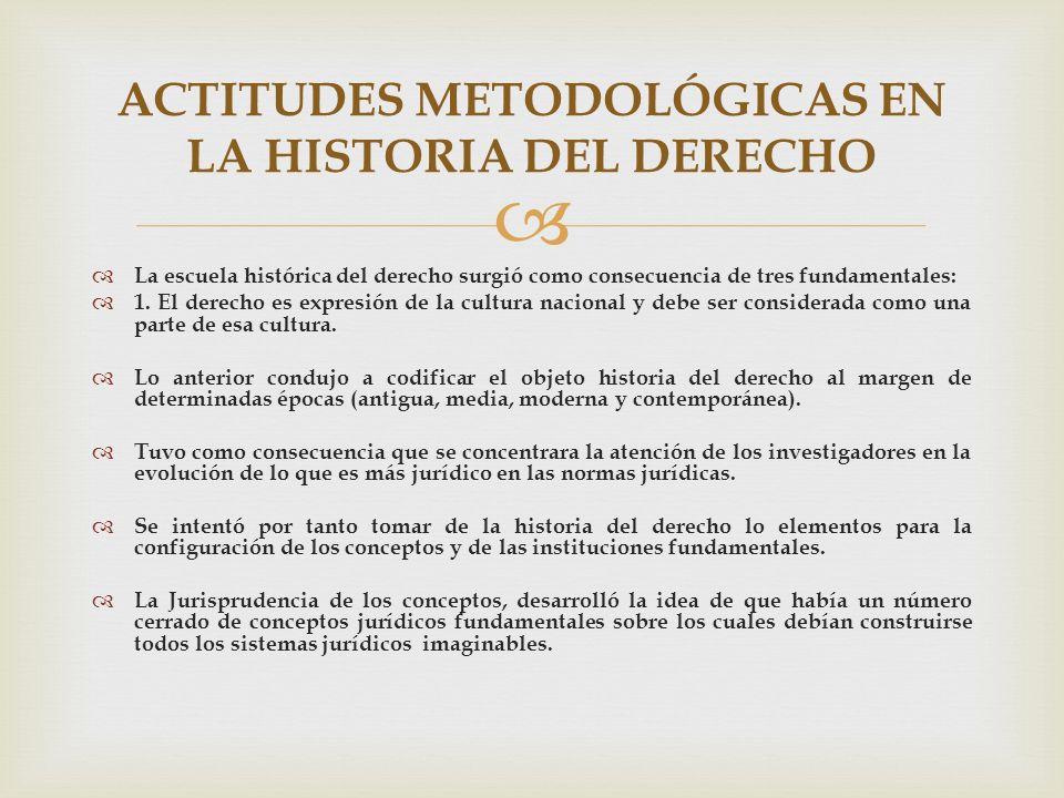 Una tarea importante del historiador es saber distinguir en lo historiable lo digno de historización.
