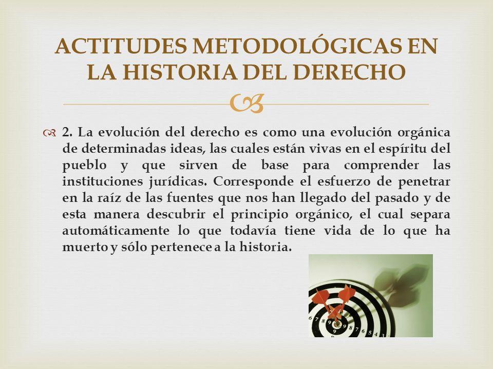 Los historiadores sólo consideran memorables los acontecimientos trascendentes, influyentes o típicos aunque no todos los que exhiben algunas de esas notas.
