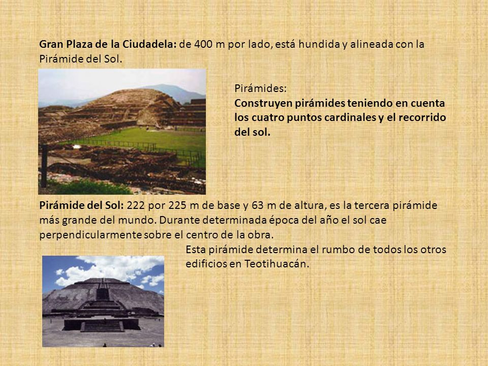 PALACIOS – Denominación de españoles a todo edificio no religioso.