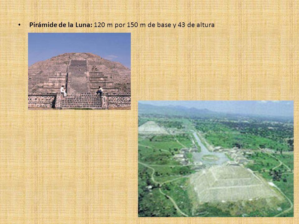 Mayas vivieron en estado de SEMI-URBANIZACIÓN Ciudades unidas por calzadas trazadas en ángulo recto y a nivel constante, orientadas en sentido N-S (posibilitan intercambio fluido) Son ciudades abiertas, amplias y sin defensa (excepción: periodo tolteca).