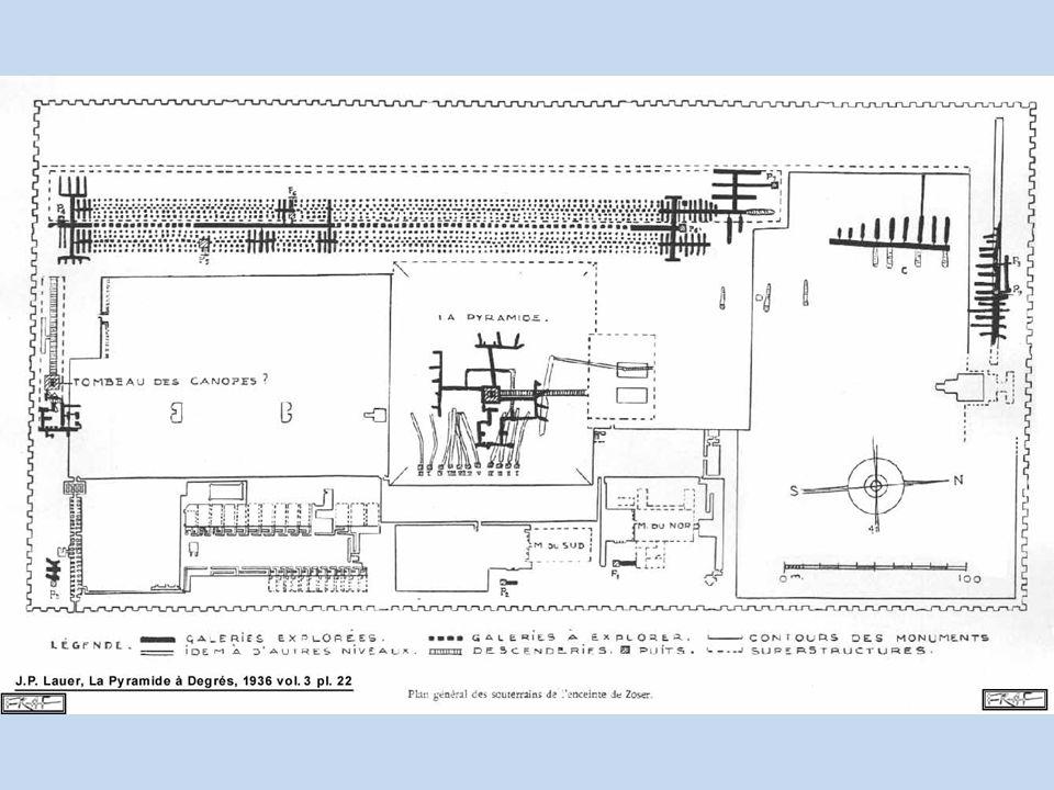 Amenofis III ante Osiris XVIII d