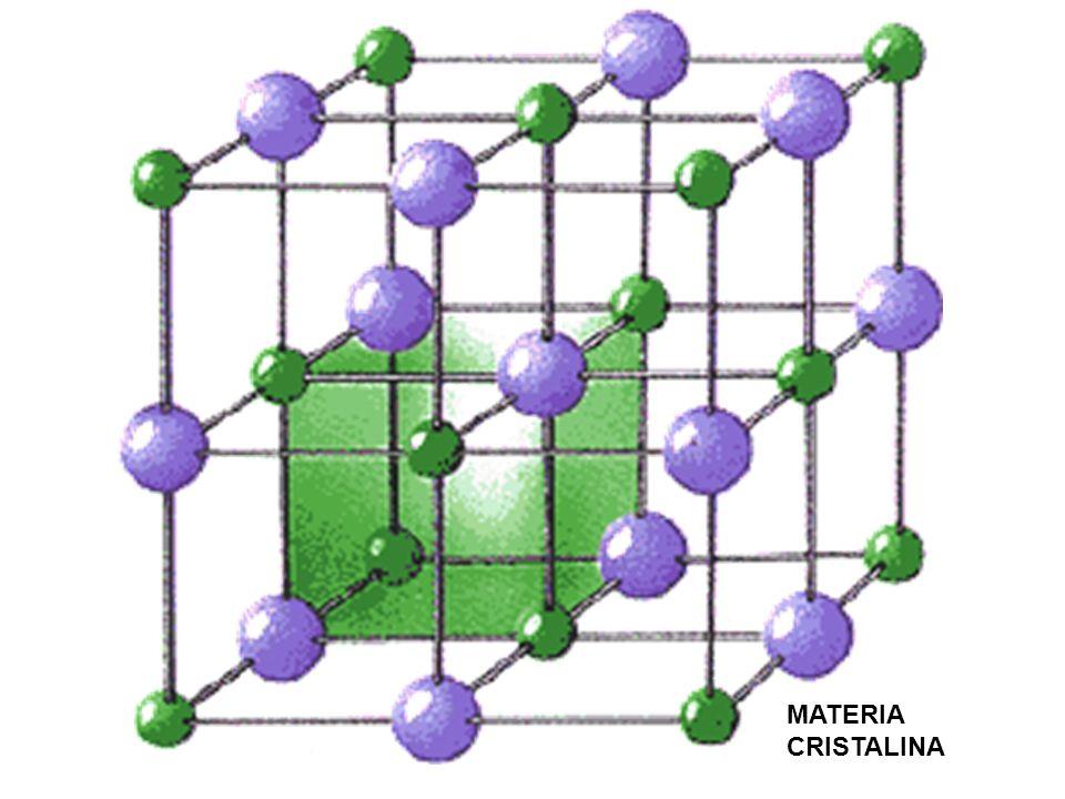 ÓXIDOS E HIDRÓXIDOS OLIGISTO O HEMATITES (óxido de hierro)