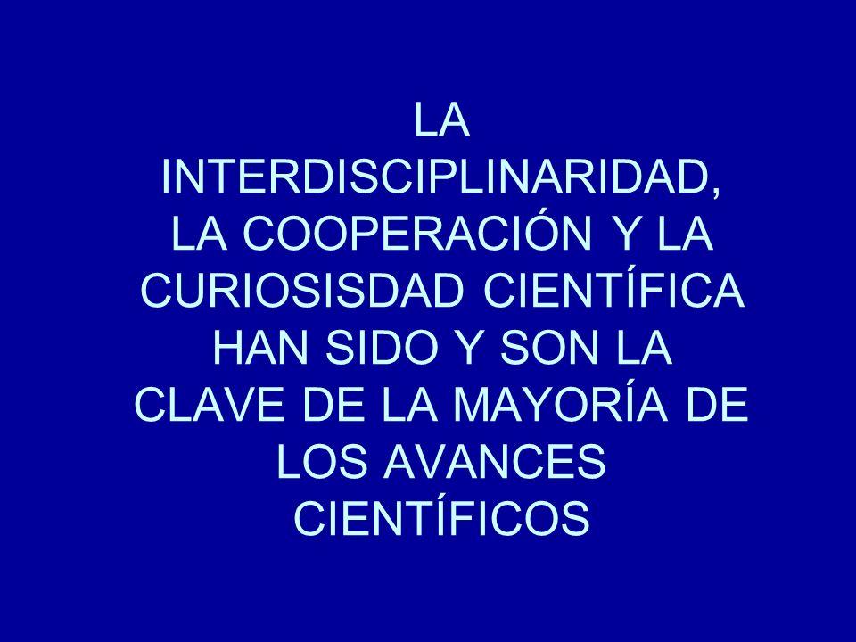 3.AISLAMIENTO Y CULTIVO DE CÉLULAS.