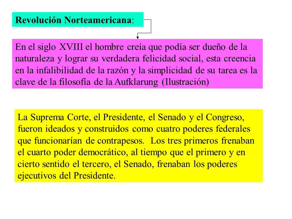 Los primeros 4 meses de 1812, se intento reparar los problemas entre las dos provincias(Santiago y Concepción.