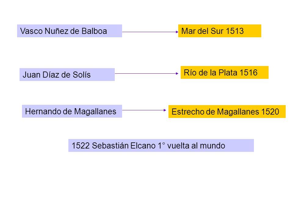 Existieron en América sólo cuatro Virreynatos, el primero fue el de Nueva España creado en 1535, luego el del Perú creado en 1542. Luego en el siglo X