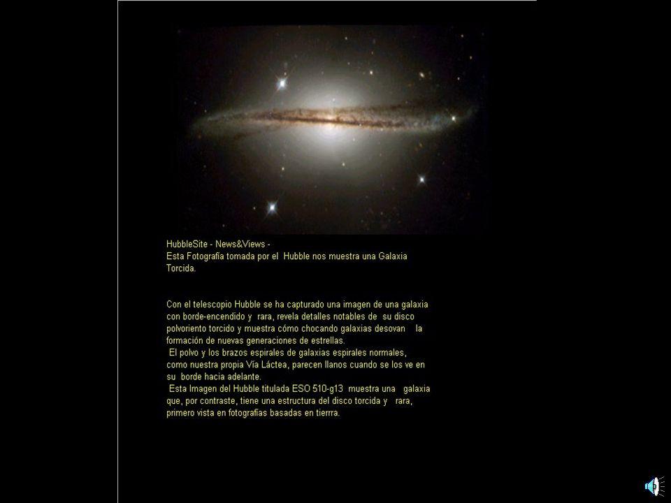 ADEMAS DEL TELESCOPIO ESPACIAL HUBBLE, TAMBIEN ESTÁ EL TELESCOPIO SPITZER DE LA NASA, QUE DESCUBRIÓ EL ANILLO DEL INFRARROJO ALREDEDOR DE SATURNO.