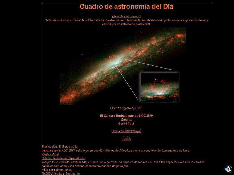 NGC 5128 GALAXIA COLICIONADA