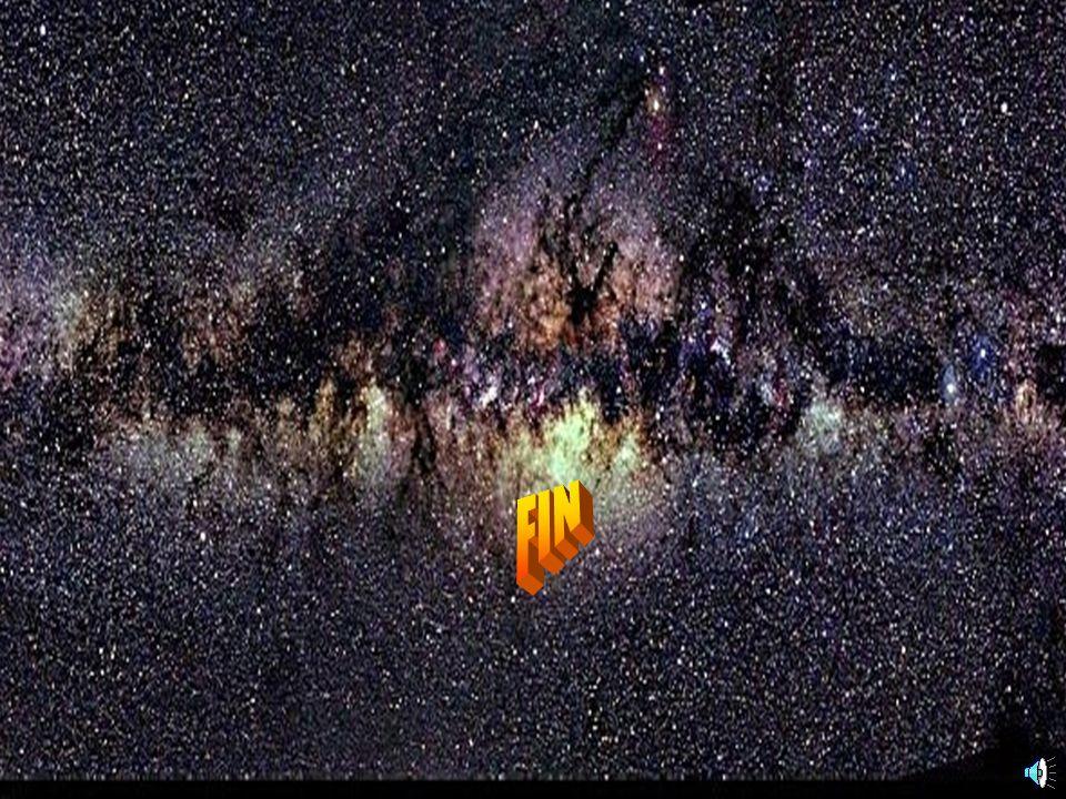 El Telescopio Hubble entró ahora en una face completa de observaciones científicas.