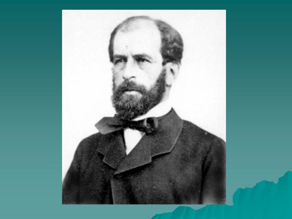 En enero de 1872 se promulgo un decreto propuesto por Abdón.