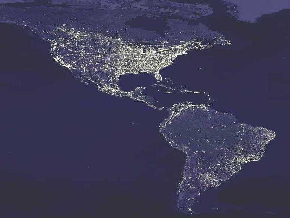 CAMBIO CLIMATICO … El gran desafío ENTRAMPADOS ?